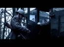 Смертельная схватка. 4 серия. Военный фильм.
