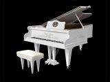 История фортепиано.Дом музыки Марии Шаро.Www.maria sharo.com