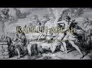 Каин и Авель. Закон Божий с протоиереем Андреем Ткачевым