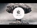 Jorgen Odegard Atom Bomb