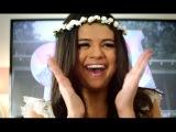 NEIGHBORS 2 International Trailer (2016) Selena Gomez, Chloe Grace Moretz Comedy Movie HD