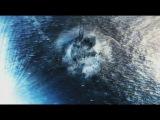 ® «Звёздные Врата» • Атлантида - «ЖИЗНЬ» ©