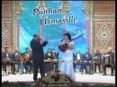 Punhan Ismayilli - Telli Borchali