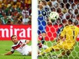 Чемпионат Мира 2014 - Триумф для Германии