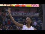Houston Rockets vs New Orleans Pelicans - Highlights   January 25, 2016   NBA 2015-16 Season
