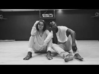 kizomba | Dj Manilson&Joyce | fun2016