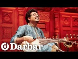 Trance Music in Raga Shree  Abhisek Lahiri  Music of India