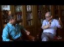 Интервью Константина Павлидиса с биофизиком профессором МГУ В Л Воейковым англ