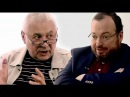 Дебаты Белковского и Павловского. Полная версия (16.07.2015)