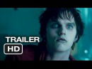Warm Bodies - Official Trailer