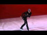 Adam RIPPON EX 2015 Golden Spin