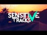 Seven Lions - Falling Away Feat. Lights (Zaxx Remix)