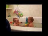 Приколы с детьми 2015! Самое смешное видео в мире!