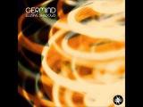 Germind - Elusive Shadows Full Album