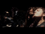 Now Playing - TORTURE SQUAD - Return of Evil (Official Video)