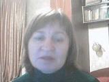 Видеоотзыв на тренинг Аделя Гадельшина от Зубаревой Валерии