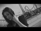 NANCY SINATRA - BANG BANG (Cover By Maahya)