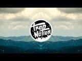 A-Trak - We All Fall Down (ft. Jamie Lidell) JayKode Remix