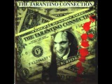 Sweet Jane - Cowboy Junkies - The Tarantino Connection