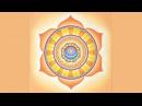 Активация Вторая сексуальная чакра Свадхистана / Swadhisthana chakra