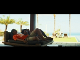 Dash Berlin Syzz - This Is Who We Are (Official Music Video)