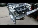 Отгрузка контрактного двигателя VQ35DE 3 5 Infiniti FX35 12 08 16