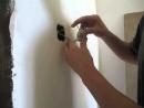 Как установить выключатель Ewro