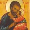 Ансамбль «Sankt‑Joseph‑Kapelle»