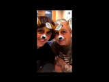 Oliver Sykes &amp Ian Sykes