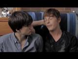 GAY VANS 18+ | Поцелуй Иуды _ Judas Kiss (2011) ( HD 720 )