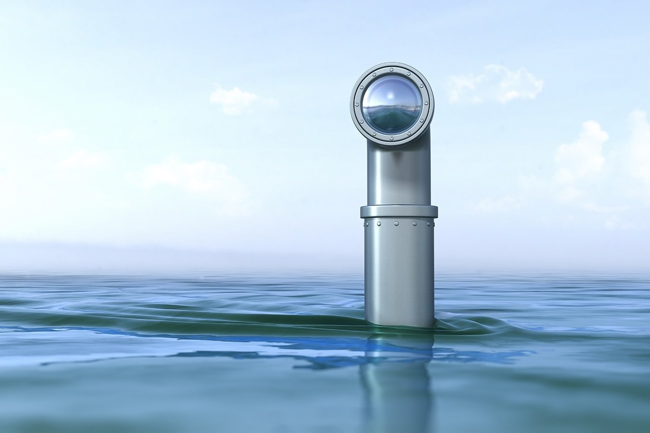 6WTIgVQb7O0 Periscope и Facebook Livestream: секреты и возможности для вашего бизнеса sotsialnye seti prodvizhenie interest biznes