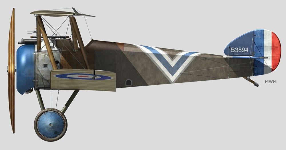 Sopwith F-1 Camel 1/72 (Roden)   94dnKcEIPIE
