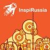 InspiRussia