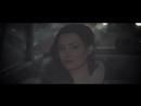 Баста - ЧК Чистый Кайф[720P HD]