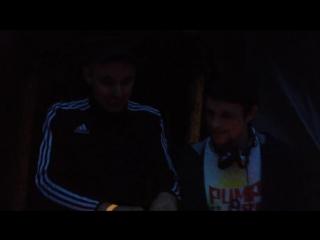 DARKNESS PROJECT feat DJ DEENINE