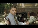Дом с лилиями. Серия 1. House with lilies. Episode 1