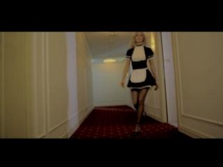 DJ Smash feat . Fast Food ___ Moscow Never Sleeps ( HD )