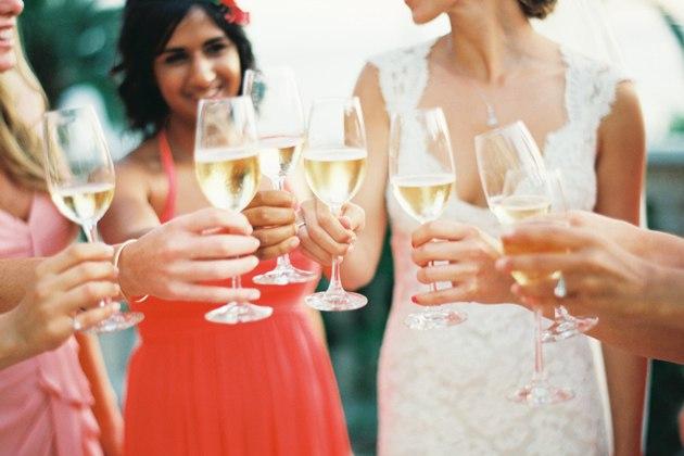 ayZB7dKOa9Y - Как сделать поздравление на свадьбе ярким и незабываемым
