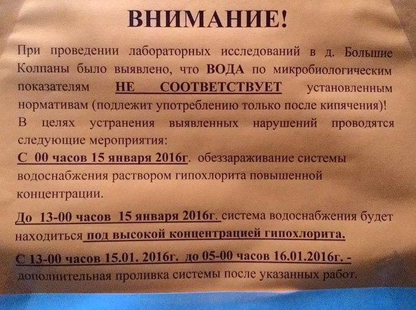 «СибРосьПереработка» готовится вывезти из Гатчины
