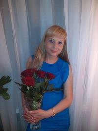 Наталья Ширяева