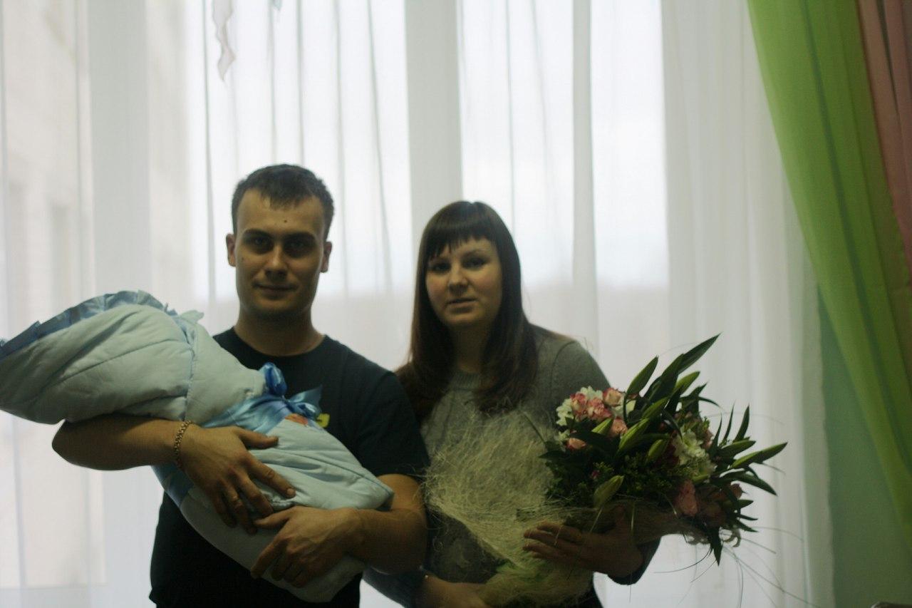 Евгешка Устинова, Гумнищи - фото №11