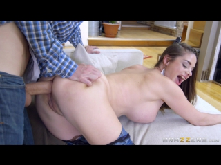 Cathy heaven (meddling mother-in-law) [porno, anal, milf, mom, hd 1080p]