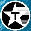 TRANCE IS STAR RADIO  OFFICIAL PAGE