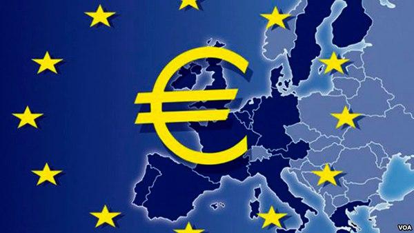 Шенгенская виза в регионах дешево.