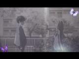 Давай взорвёмся громкими петардами {грустный аниме клип про любовь} (совместно с Reina Chan)