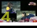 Invincible Youth Непобедимая молодёжь 26 эпизод Гости Ham Eunjung T ara Kim Jongmin Koyote рус саб
