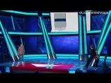 Промо  Камеди баттл 11.12.2015 комеди батл