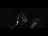Carbine - Lead Those Who Follow (ft. Luke Griffin - Acrania)