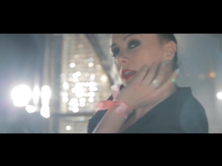 NEW! J.Volkova, A.Balash, G.Savchenko Эротический клип секс клип Новинка 2016 секси эротика секс порно porn xxx porno sex clip 2