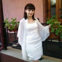 Уляна Семчук